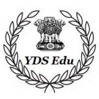 Lateral Entry in Civil Services – Analysis