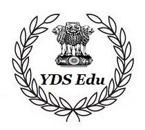 YDS Edu (Visit Again for further updates)