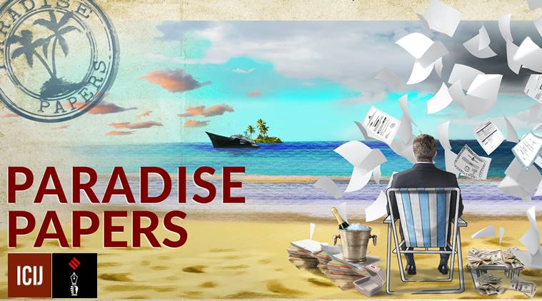 paradise-papers-logo-icij-759