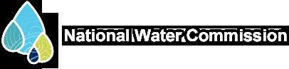 nwc-logo