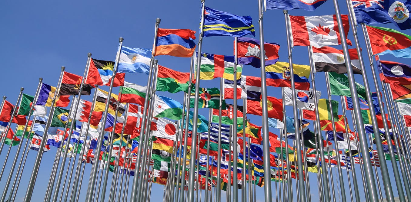 Future of trade multilateralism wtos relevance issues trade multilateralism can be defined as the progress of world trade in goods and services at a scale covering and connecting multiple economies platinumwayz