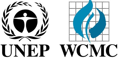 UNEP WC
