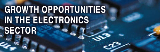 Electronics3